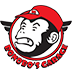 Bonobo´s Garage Logo